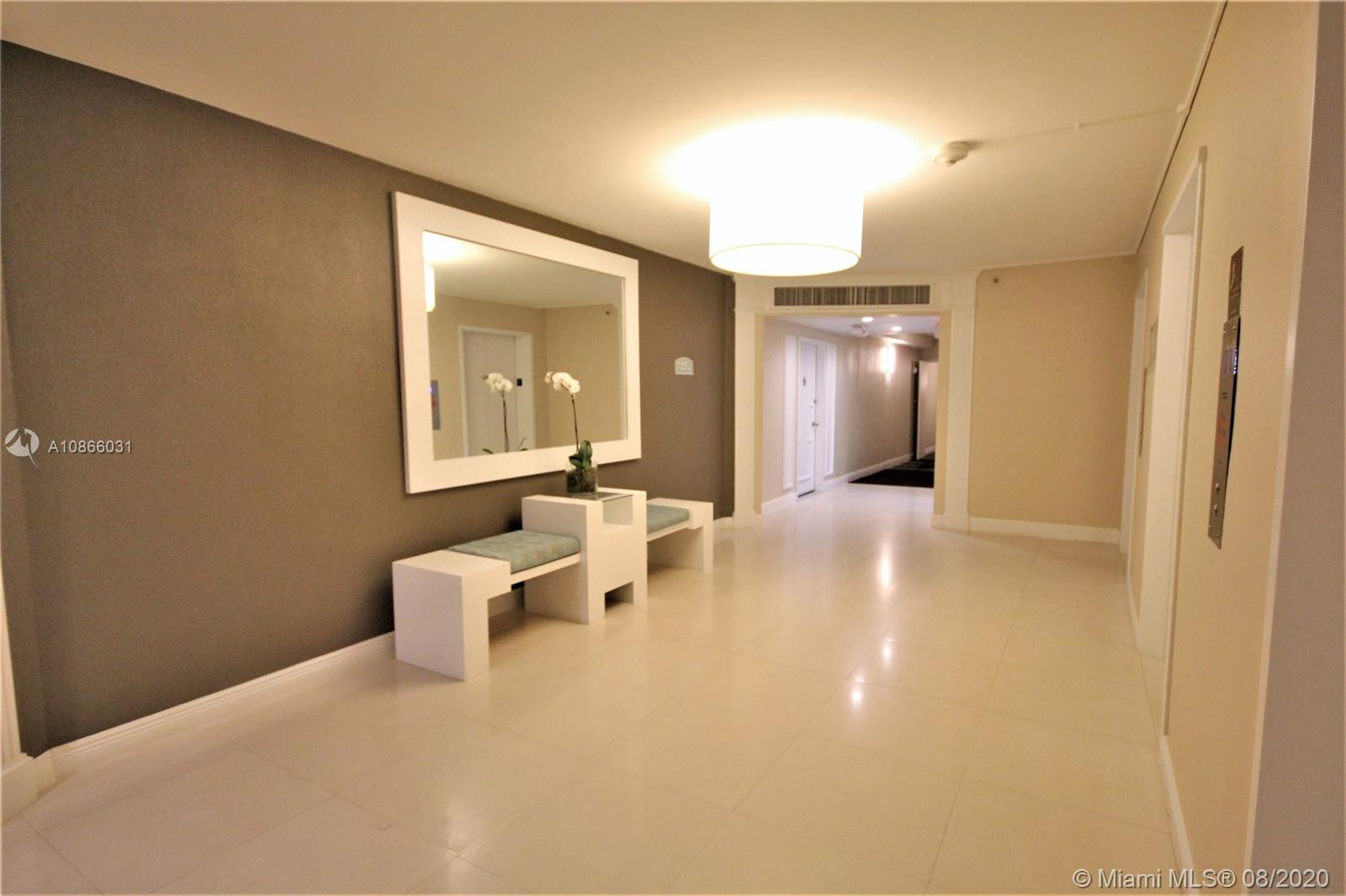 5600 Collins Ave #11C photo028