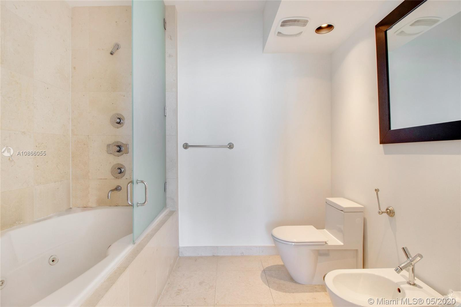 Photo of 450 Alton Rd #808 listing for Sale