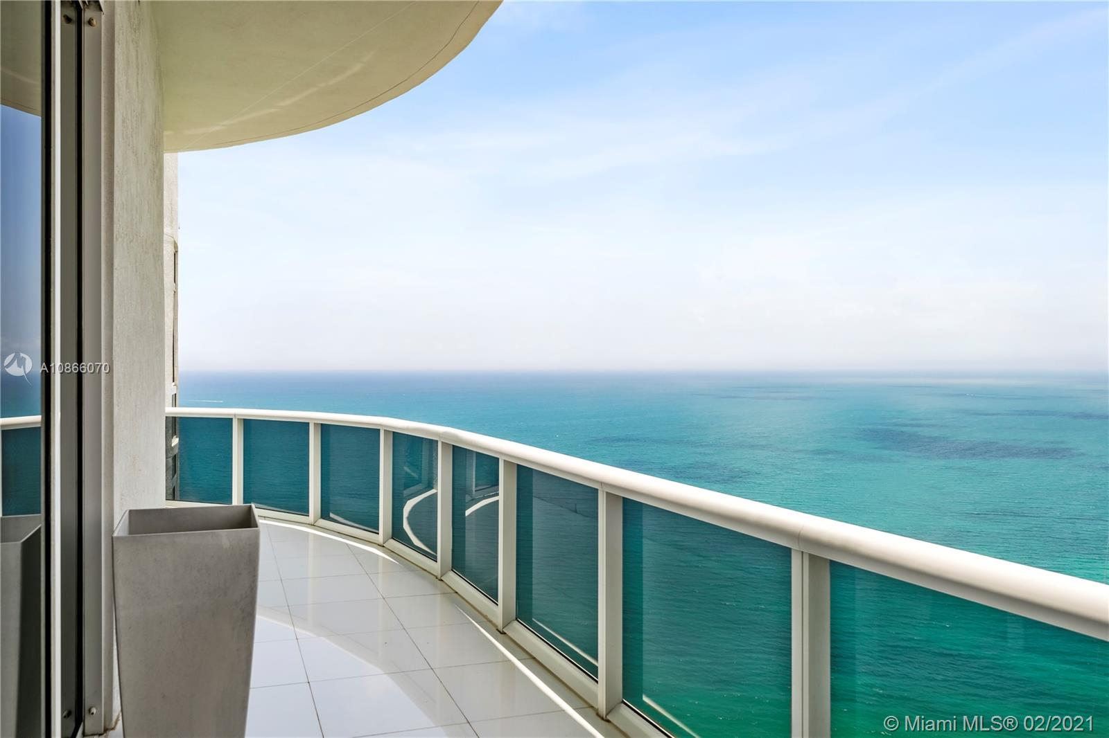 Trump Tower III #PH 4302 - 15811 Collins Ave #PH 4302, Sunny Isles Beach, FL 33160