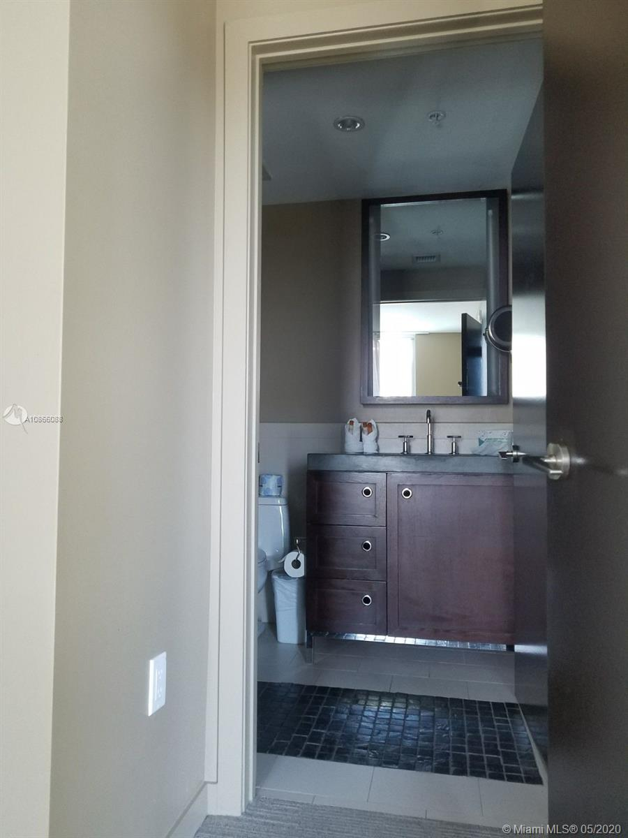 17315 Collins Ave #806 photo011