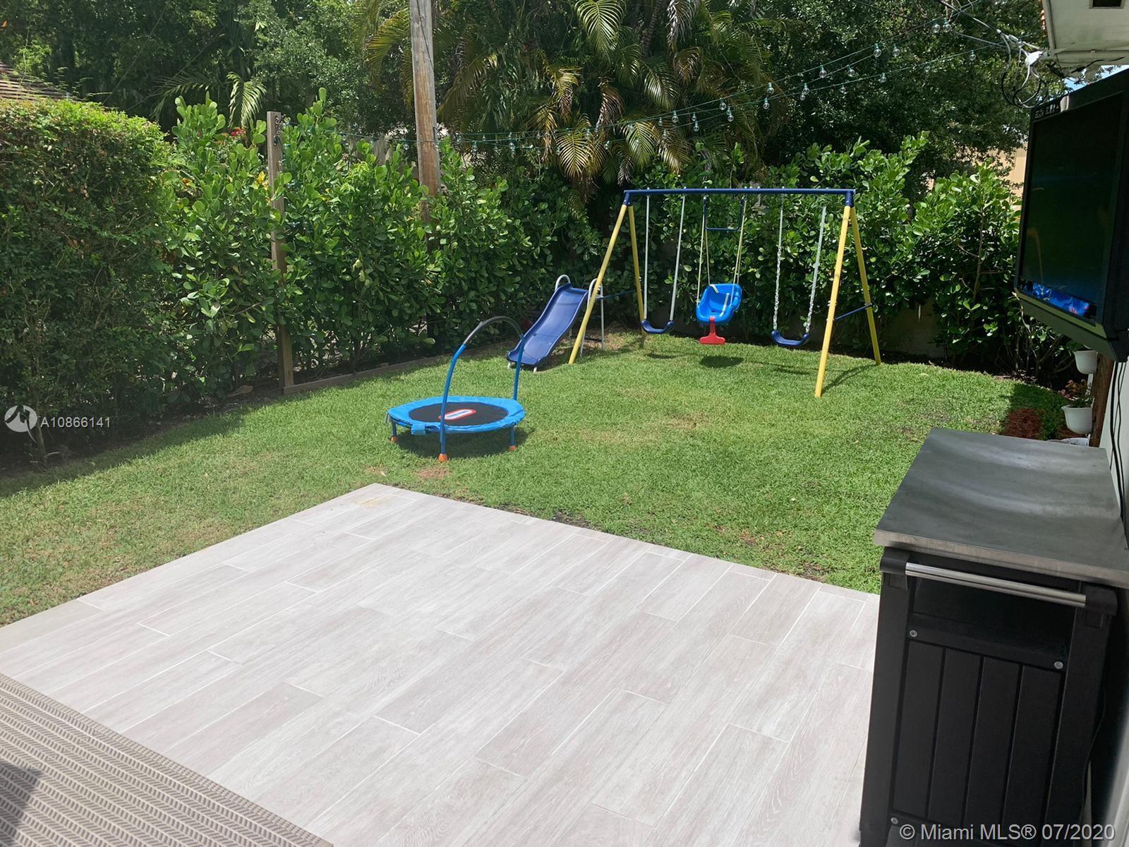 Photo - 810 Pizarro St, Coral Gables FL 33134