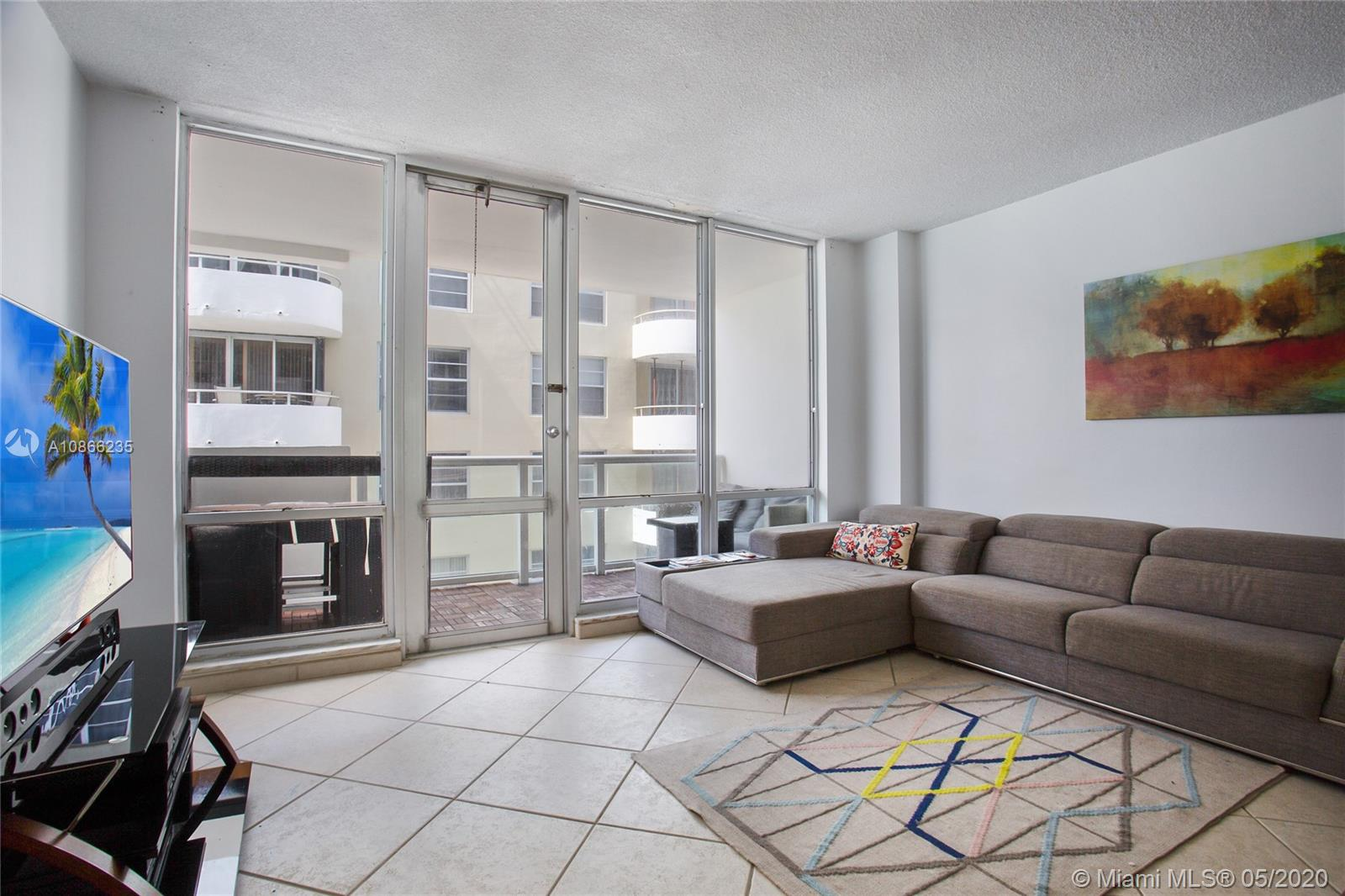 5601 Collins Ave #1512A photo03