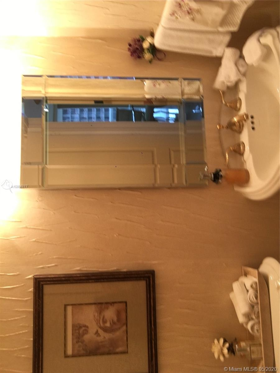 17555 E Collins Ave #1006 photo05