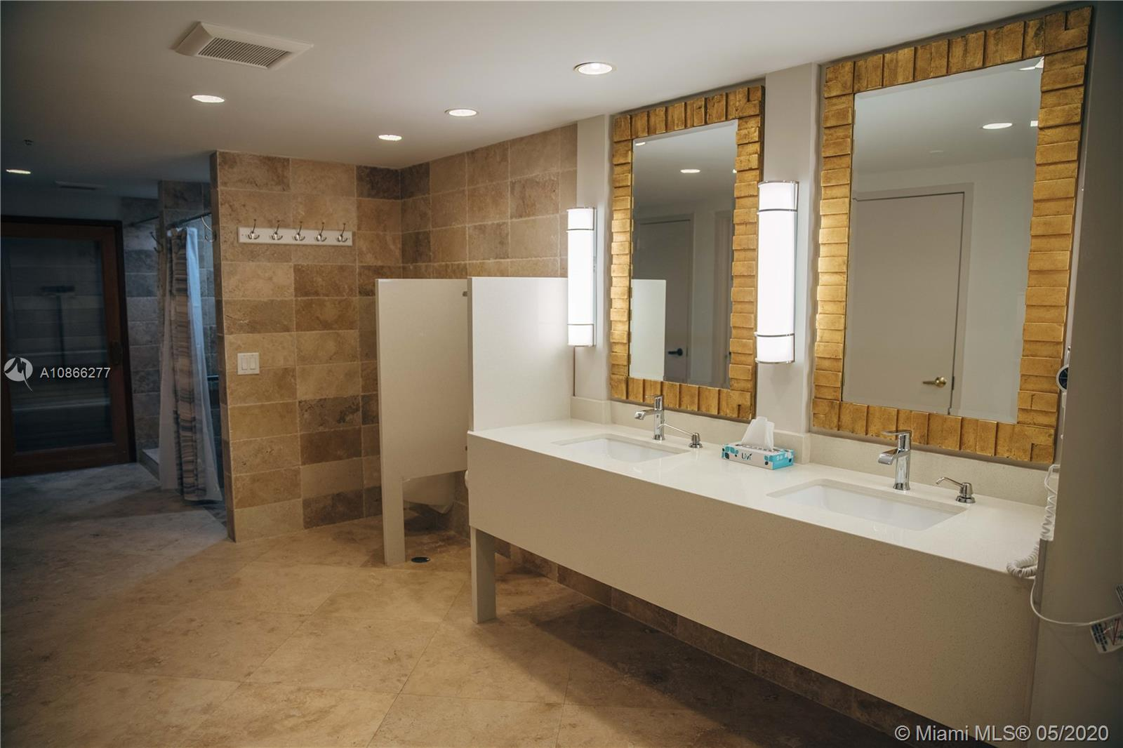 17555 E Collins Ave #1006 photo061