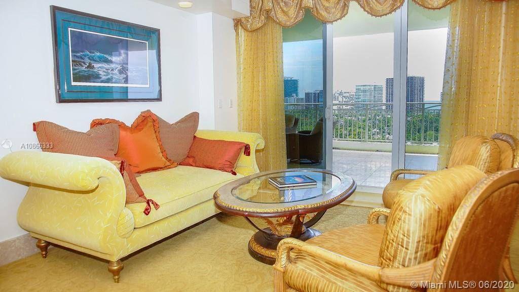 Photo of 9751 E BAY HARBOR DR #12AB listing for Sale