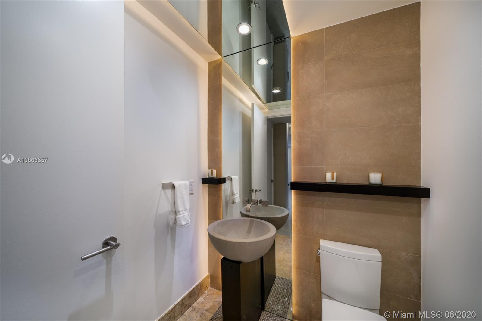 Photo of 1425 Brickell Ave #PH69C listing for Sale