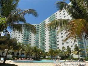 Tides, South Tower #8K - 3901 S Ocean Dr #8K, Hollywood, FL 33019