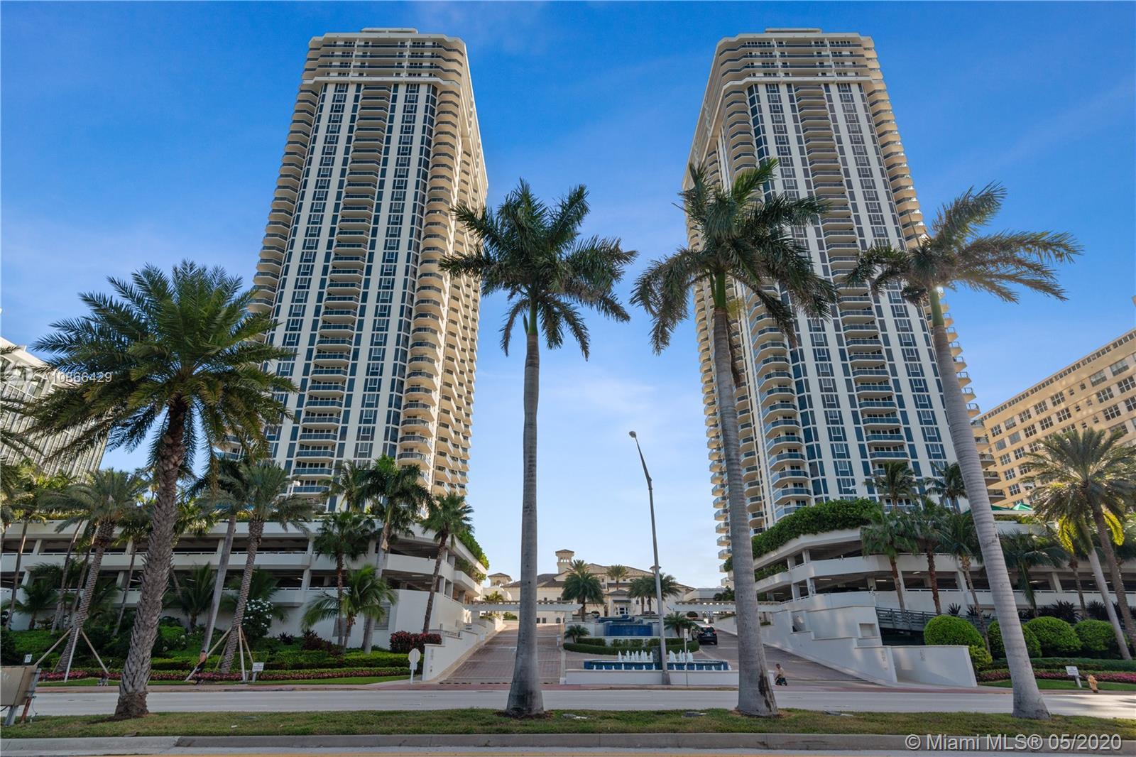 Blue Diamond #1206 - 4779 Collins Ave #1206, Miami Beach, FL 33140