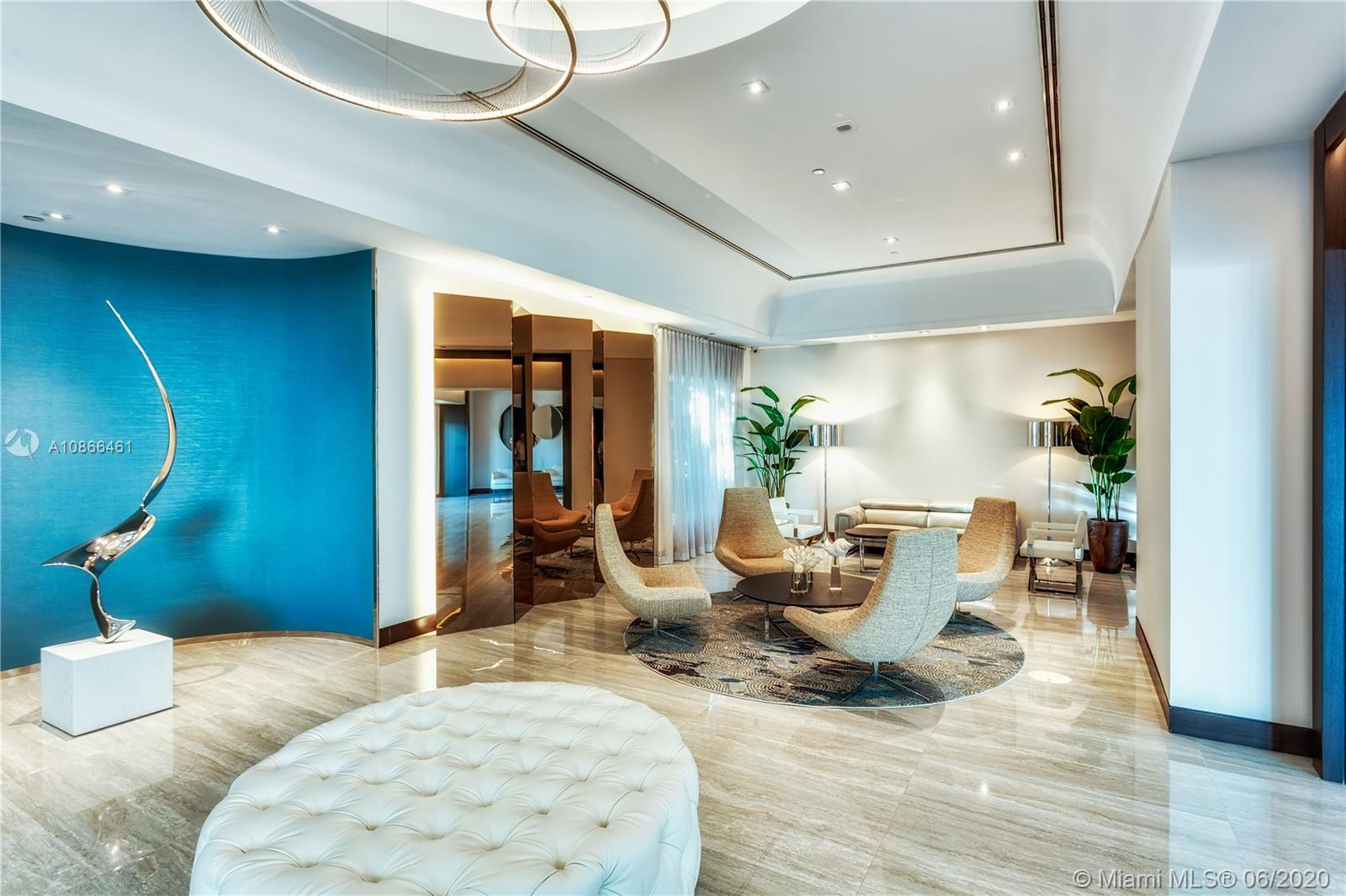Photo of 16425 Collins Ave #2415 listing for Sale