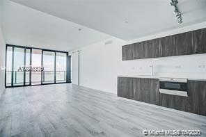 Photo of 3131 NE 7 Ave #4304 listing for Sale