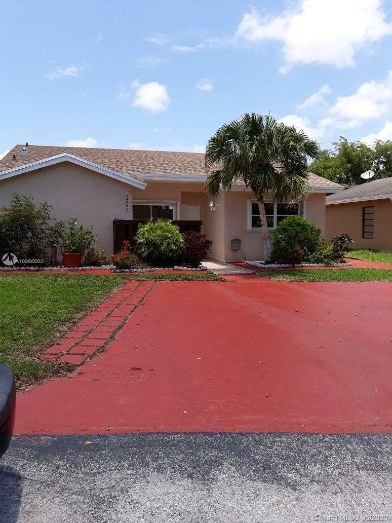 13861 SW 42nd Ter photo01