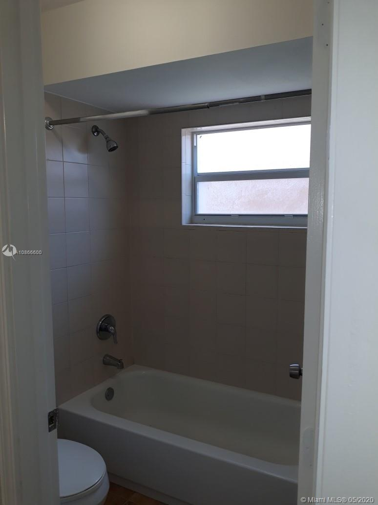 13861 SW 42nd Ter photo015