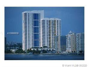 Waverly South Beach #803 - 1330 West Ave #803, Miami Beach, FL 33139