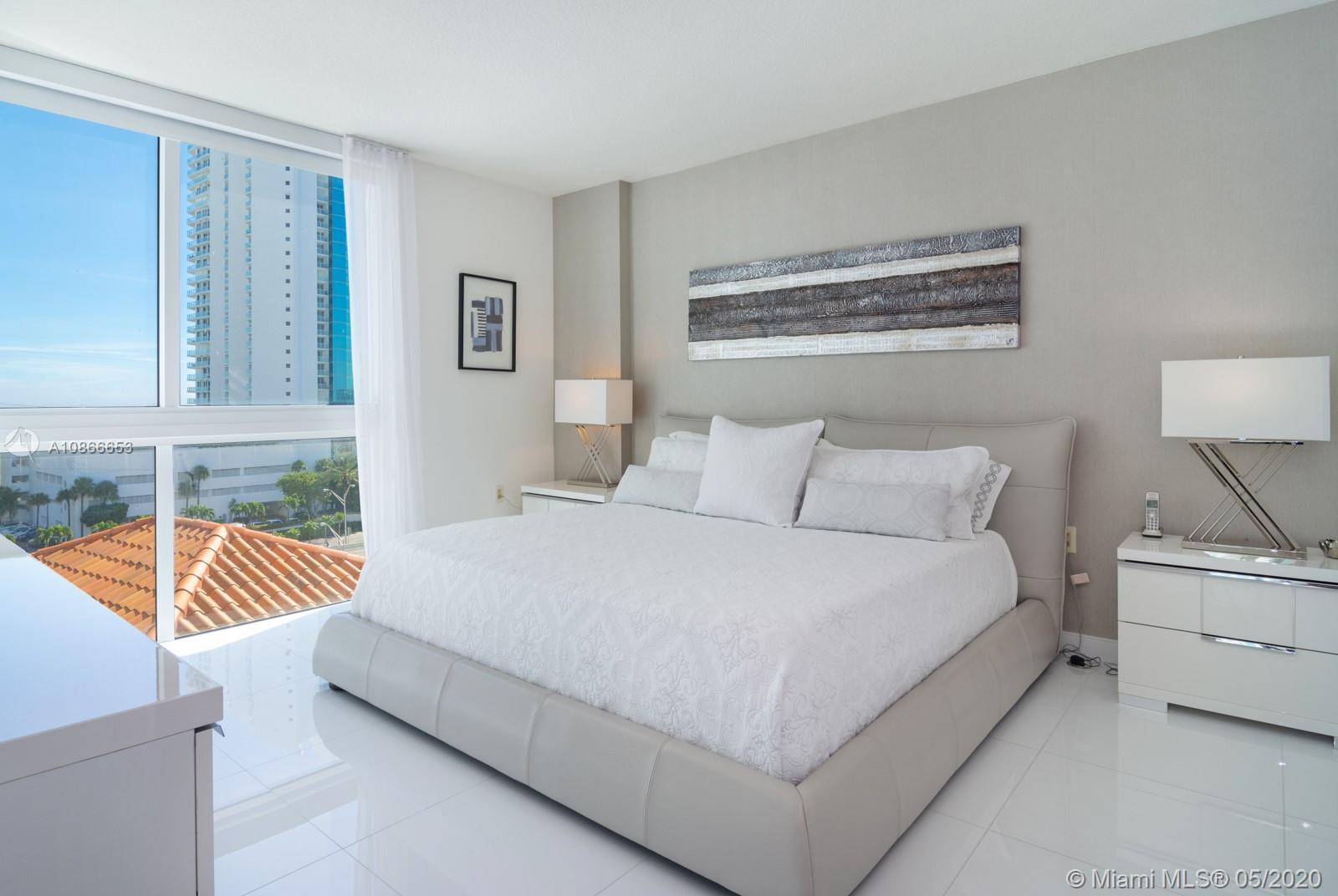 Photo of 150 Sunny Isles Blvd #1-706 listing for Sale
