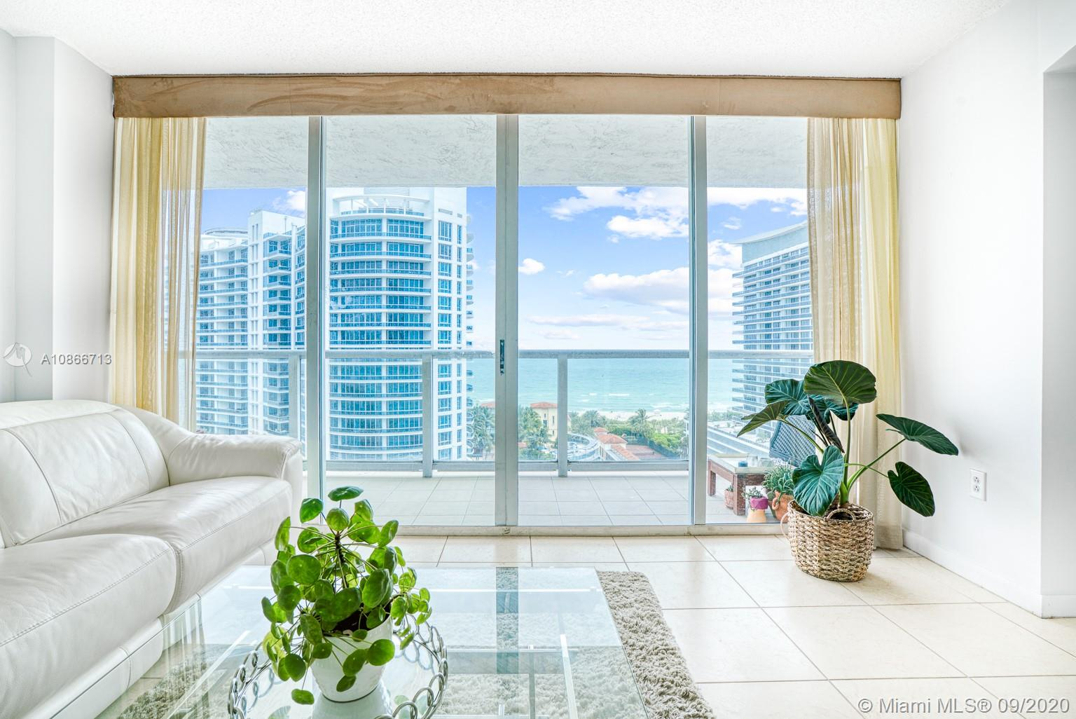 5900 Collins Ave #1506 photo01