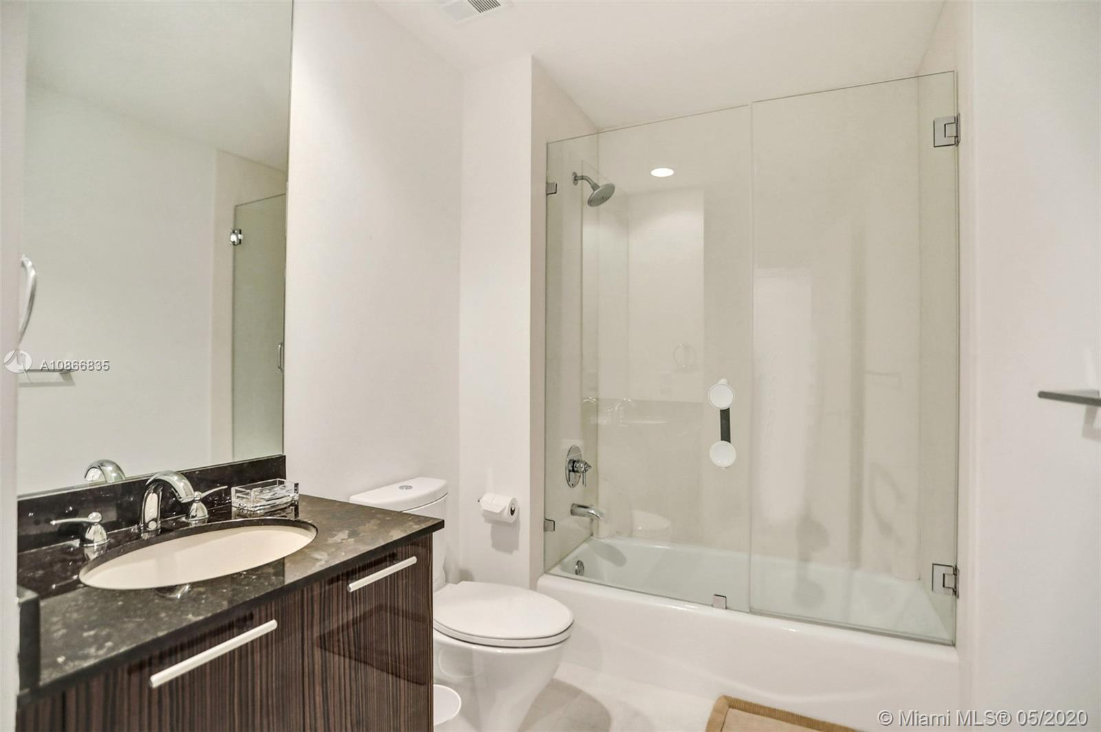 Photo of 2711 S Ocean Dr #1804 listing for Sale
