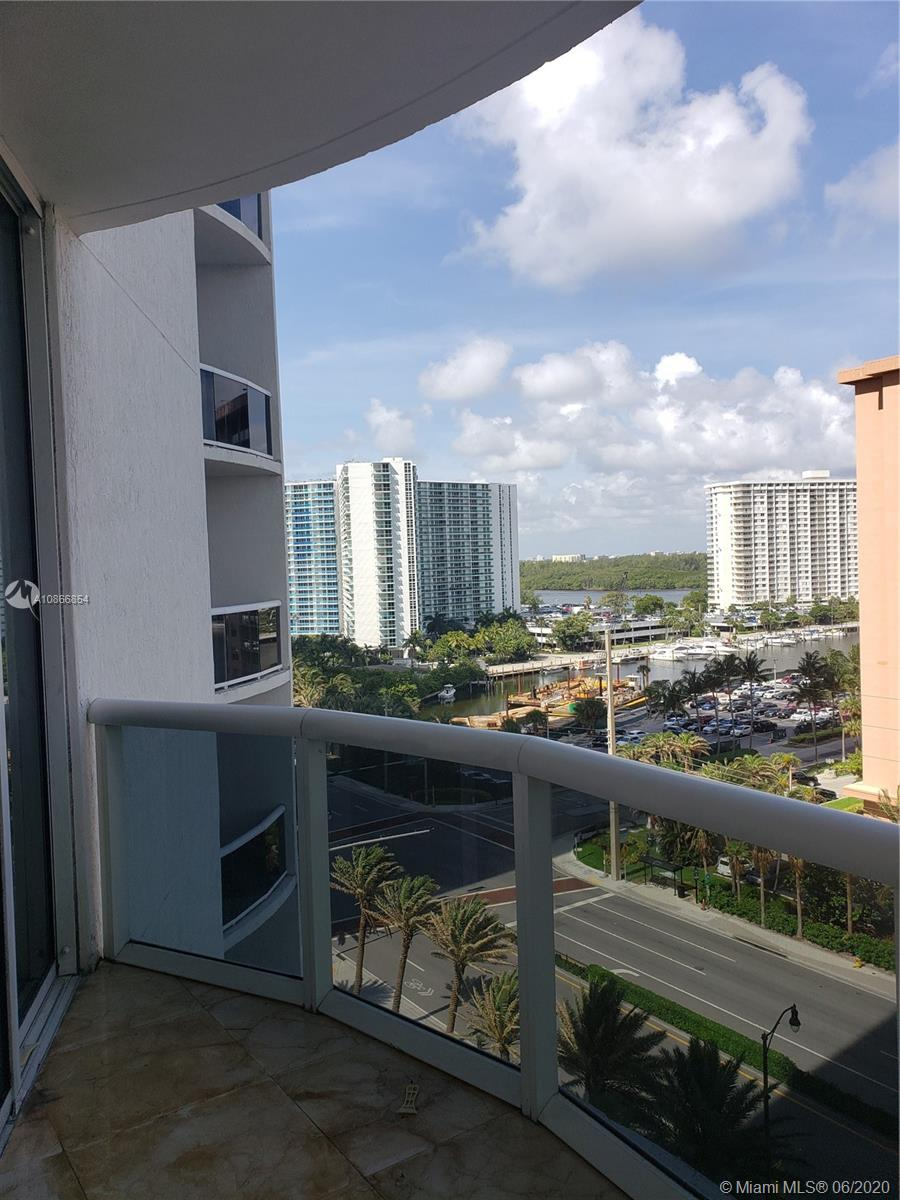 16001 Collins Ave #805 photo017