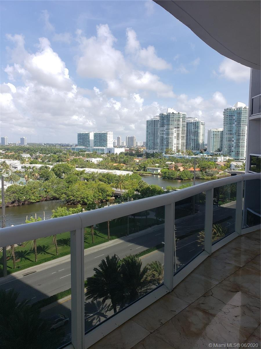 16001 Collins Ave #805 photo016