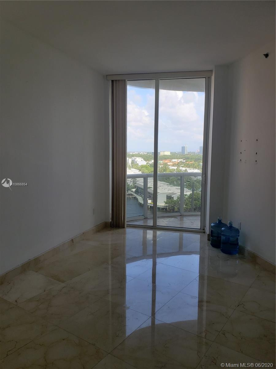 16001 Collins Ave #805 photo012