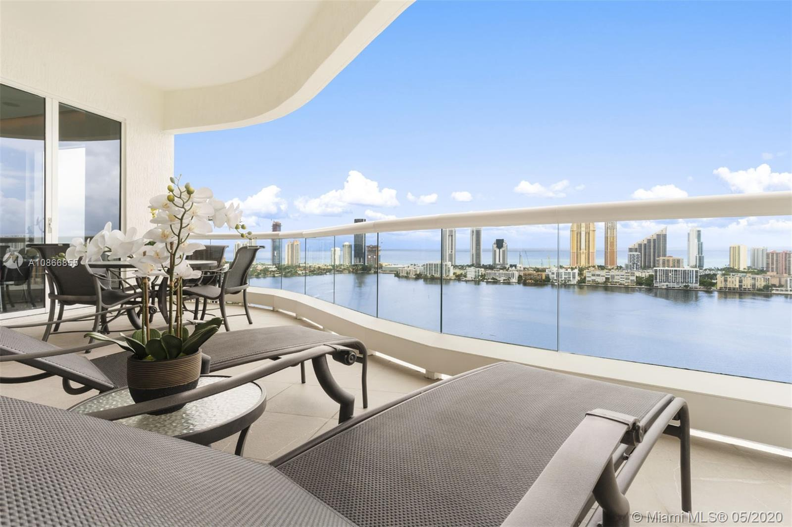 Photo of 6000 Island Blvd #TS-2906 listing for Sale