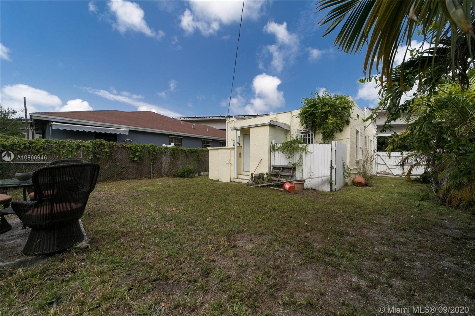 3714 NW 12th Ave photo015