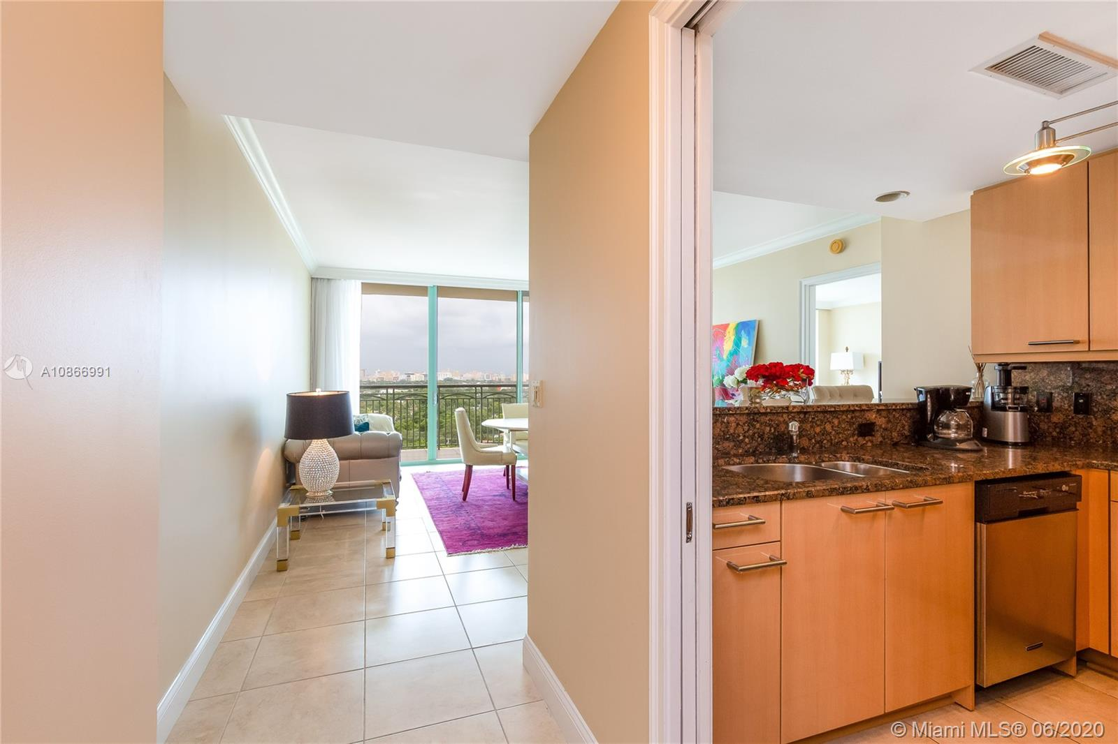 3350 SW 27th Ave #1205 photo06