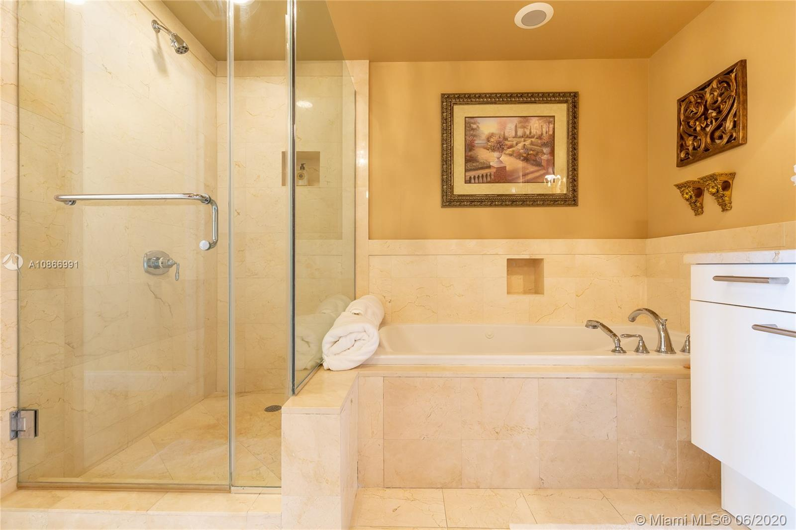 3350 SW 27th Ave #1205 photo012