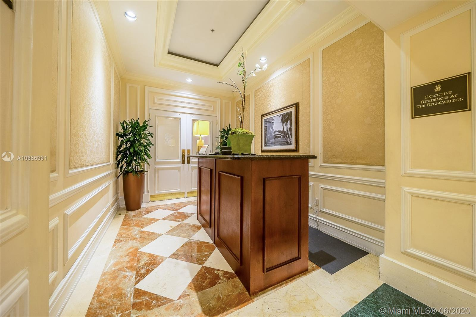 3350 SW 27th Ave #1205 photo024