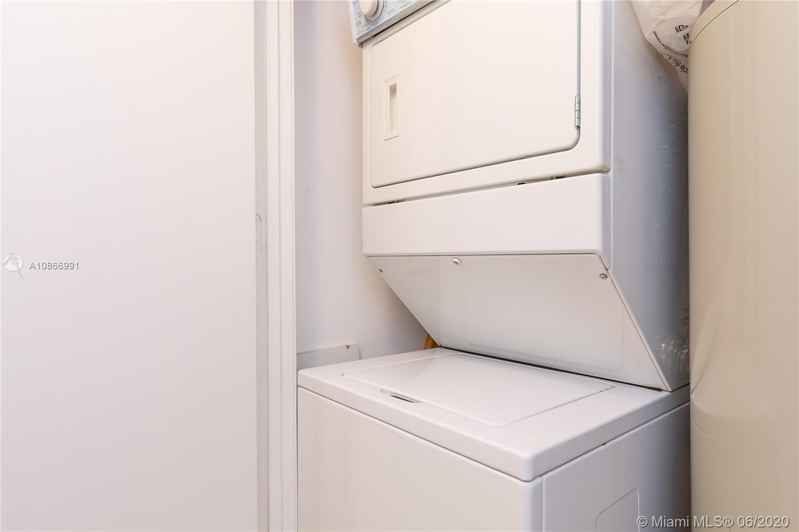 3350 SW 27th Ave #1205 photo015