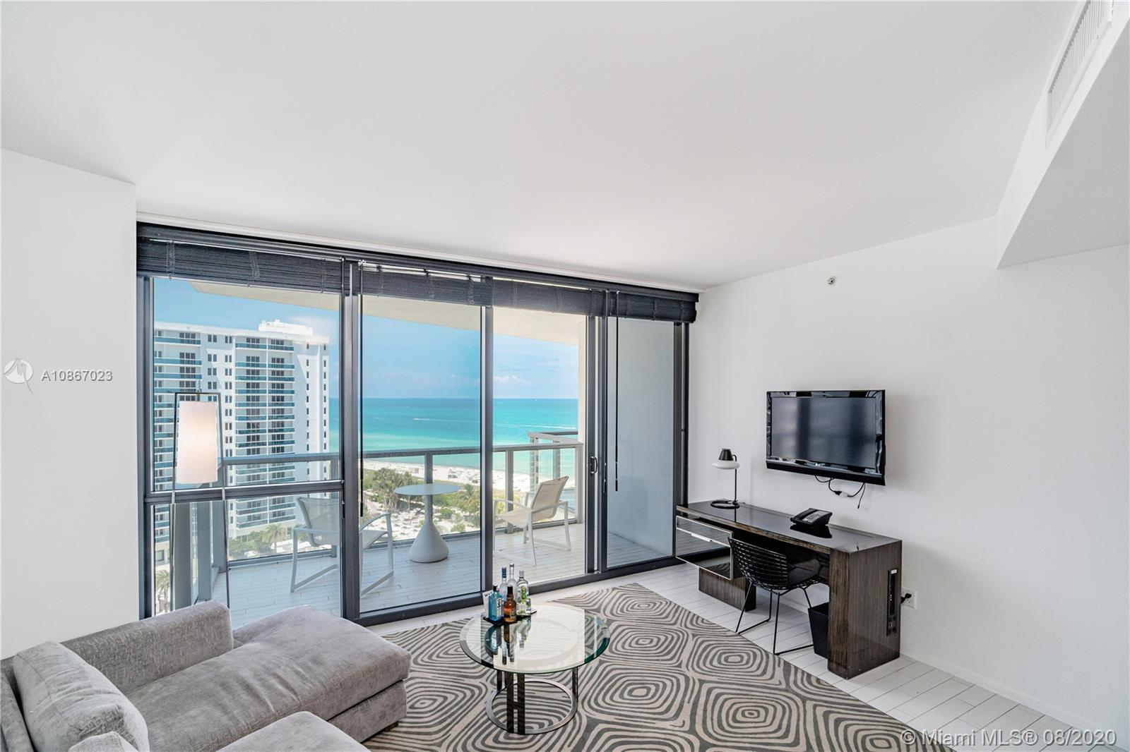 2201 Collins Ave #1211 photo02