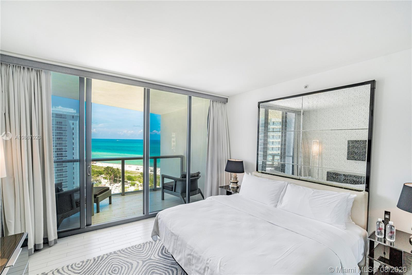 2201 Collins Ave #1211 photo013