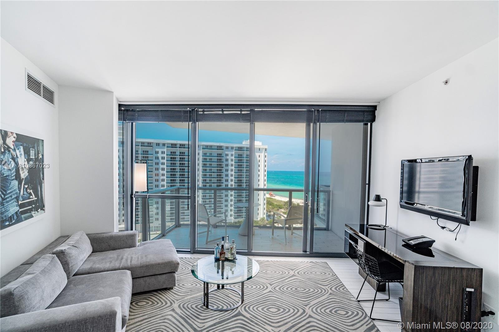 2201 Collins Ave #1211 photo07