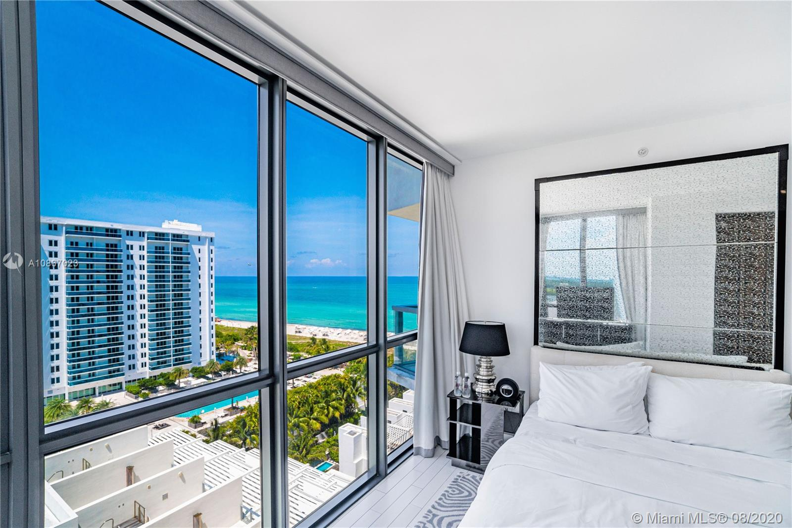 2201 Collins Ave #1211 photo020