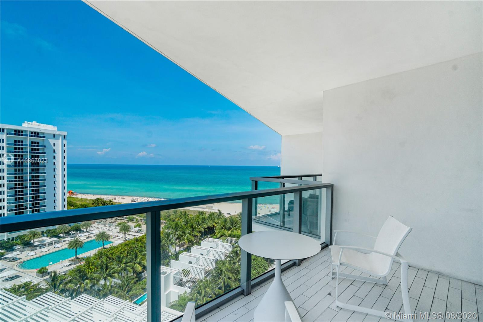 2201 Collins Ave #1211 photo011