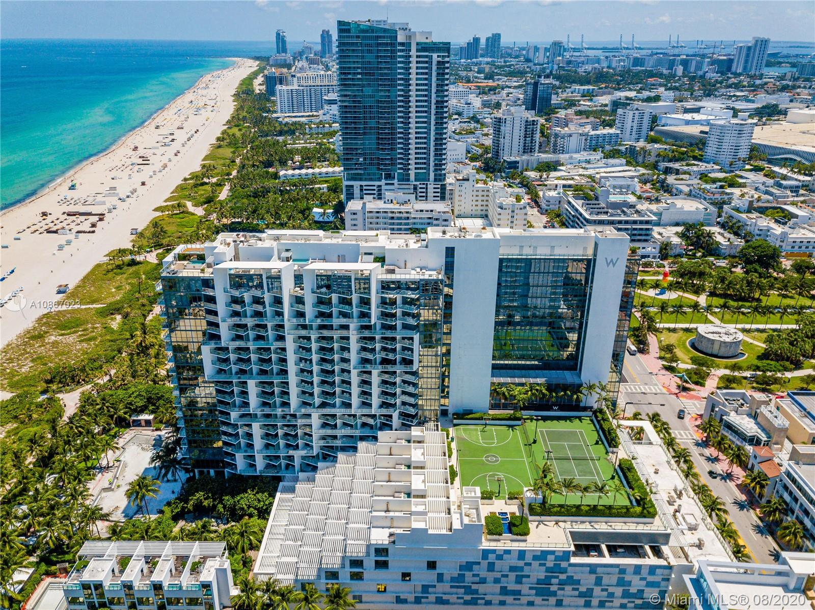 2201 Collins Ave #1211 photo04