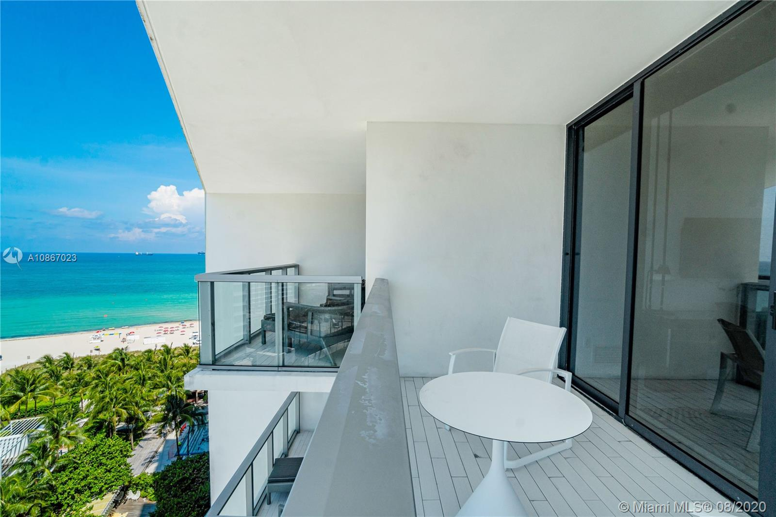 2201 Collins Ave #1211 photo08