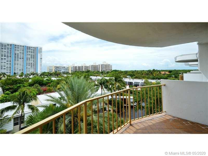 210 Sea View Dr # 608, Key Biscayne, Florida 33149, 2 Bedrooms Bedrooms, ,2 BathroomsBathrooms,Residential,For Sale,210 Sea View Dr # 608,A10867033