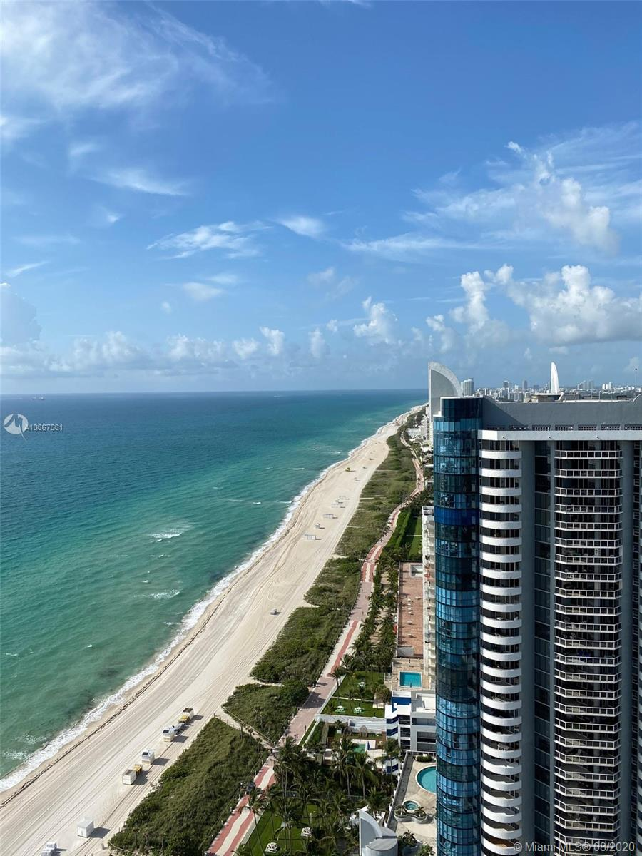 6365 Collins Ave #3606 photo04
