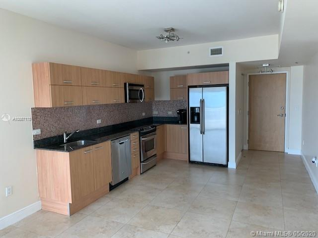 Wind by Neo #4011 - 350 S Miami Ave #4011, Miami, FL 33130