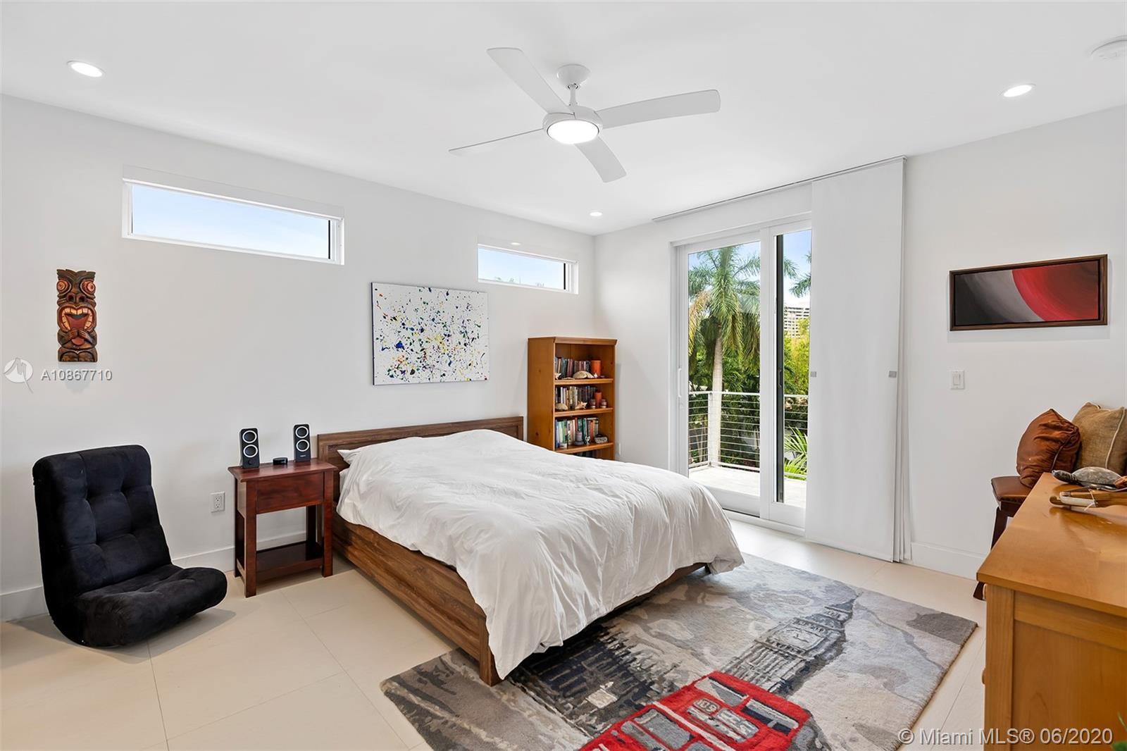 1835 Fairhaven Pl, Miami, Florida 33133, 4 Bedrooms Bedrooms, ,6 BathroomsBathrooms,Residential,For Sale,1835 Fairhaven Pl,A10867710