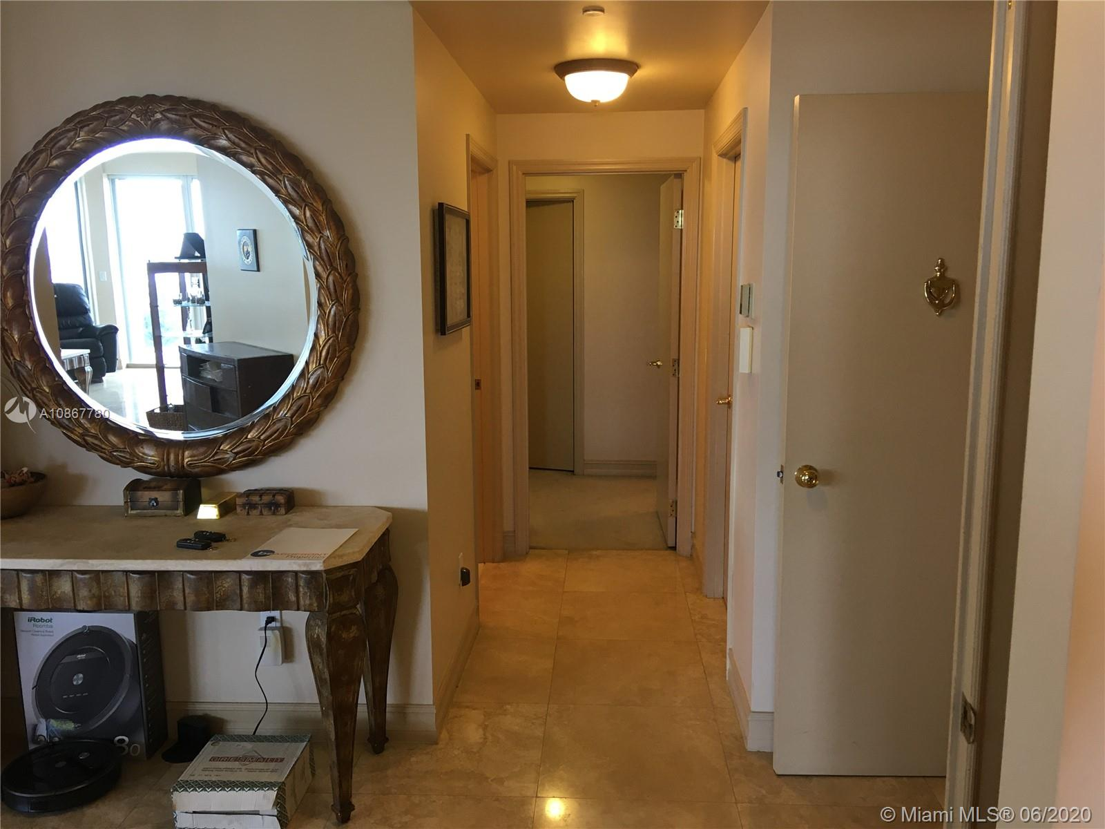 9601 Collins Ave #901 photo06