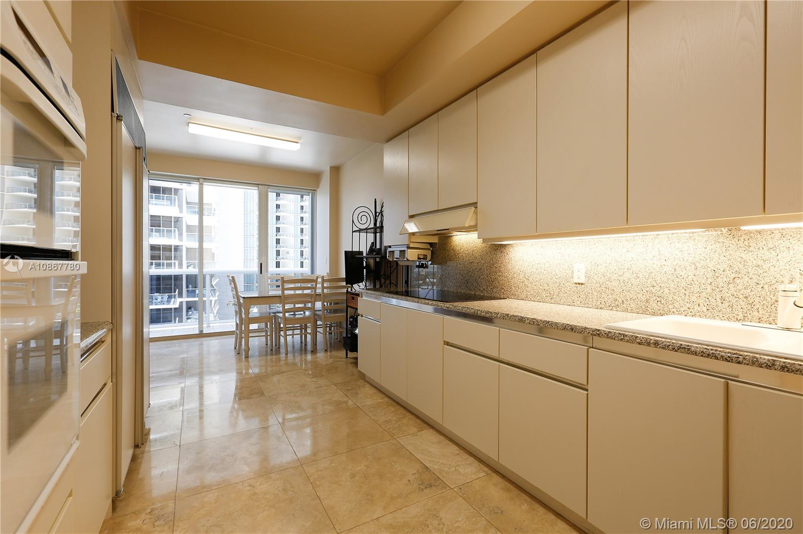 9601 Collins Ave #901 photo07