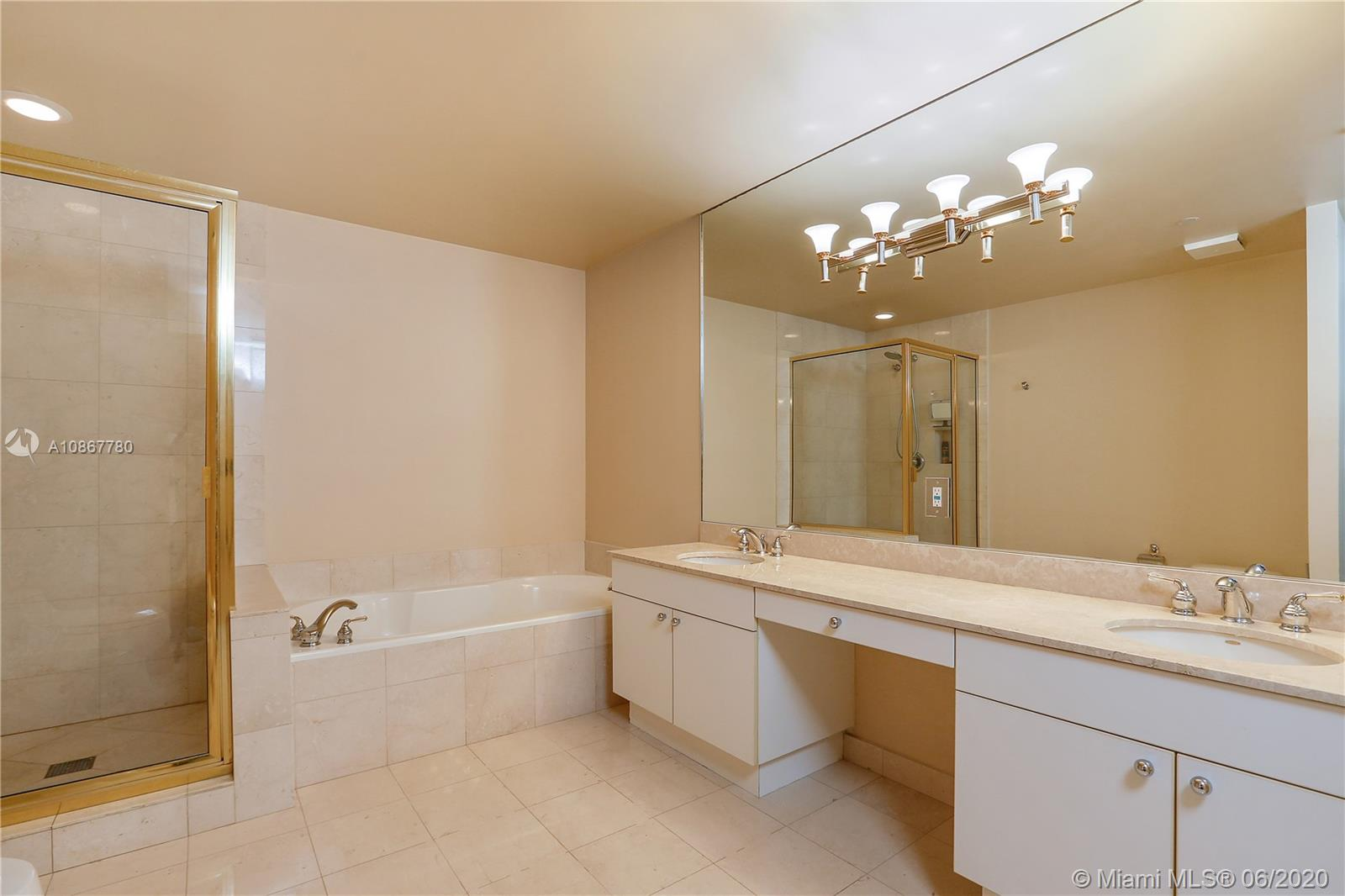 9601 Collins Ave #901 photo09