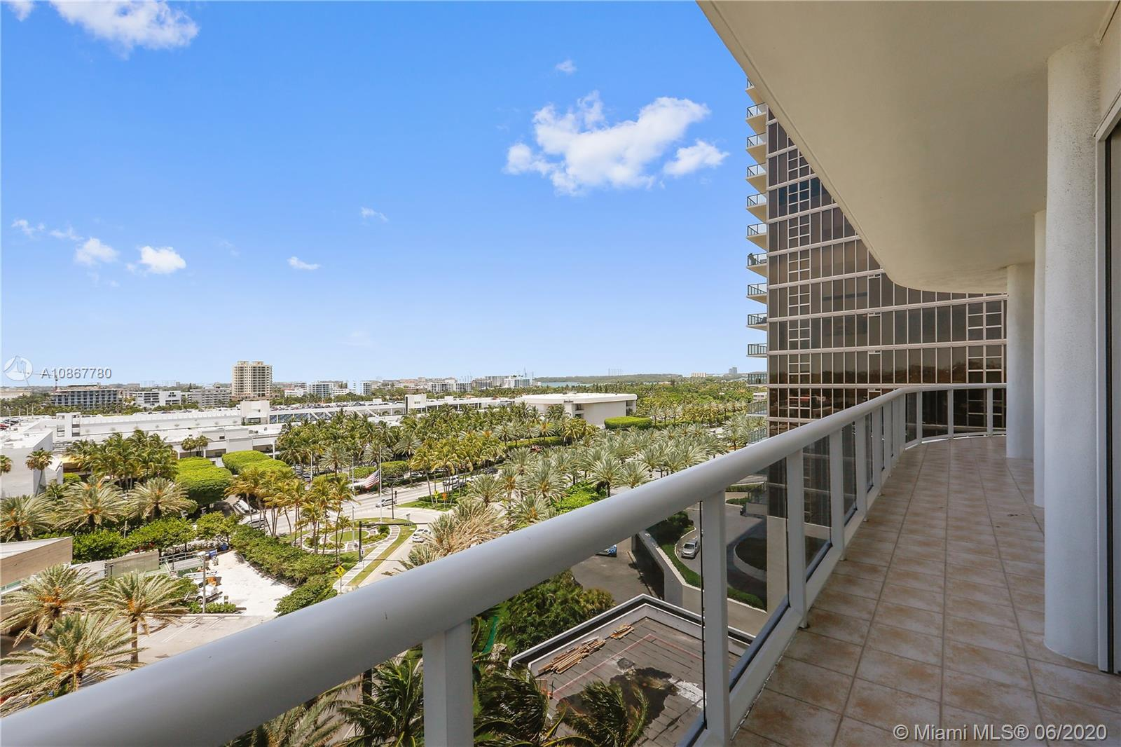9601 Collins Ave #901 photo019