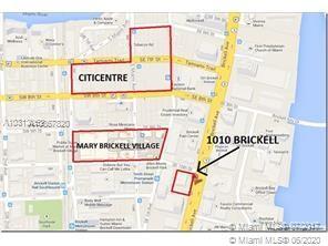 1010 Brickell Ave #3811 photo04