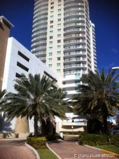 Duo Hallandale West #706W - 1745 E Hallandale Beach Blvd #706W, Hallandale Beach, FL 33009