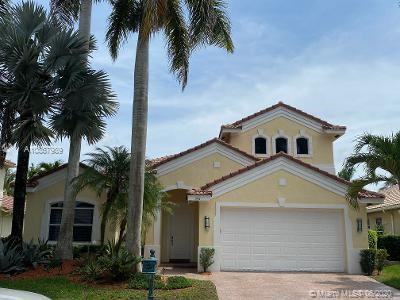Weston Hills - 1947 Harbor View Cir, Weston, FL 33327