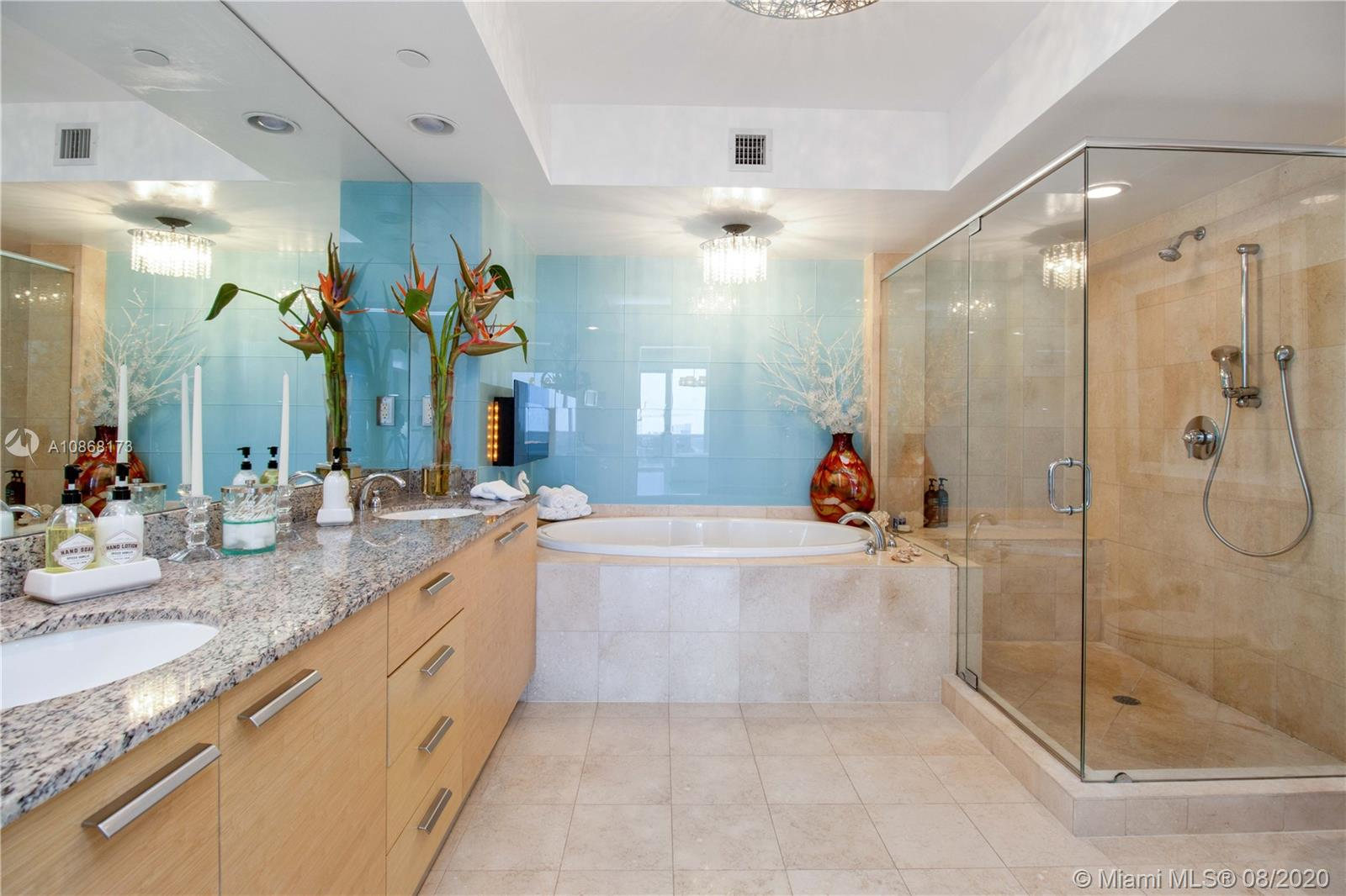 Photo of 1830 S Ocean Dr #PH5103 listing for Sale
