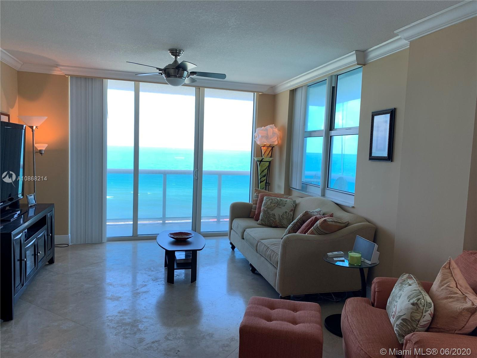 9201 Collins Ave #725 photo02