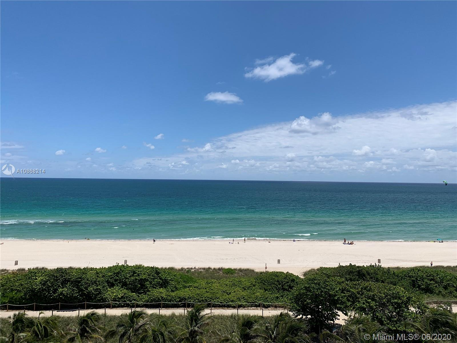 9201 Collins Ave #725 photo07